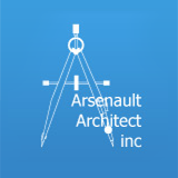 Arsenault Architect Inc.